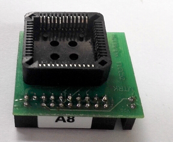 orange-5-adapters-8