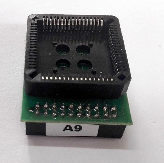 orange-5-adapters-9