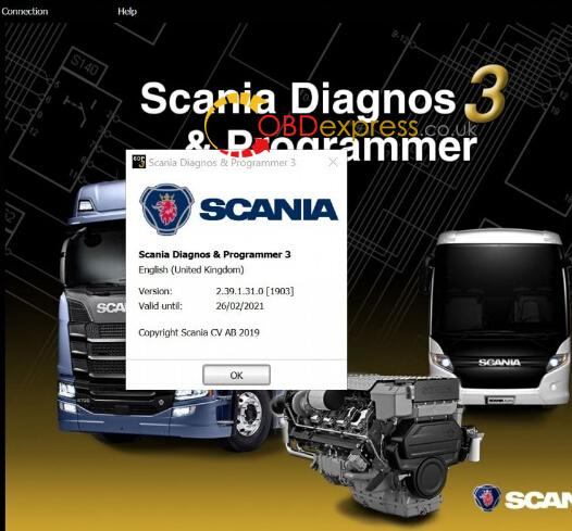 scania-diagnos-3