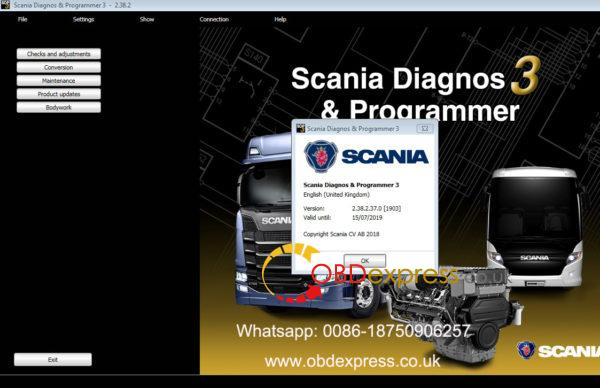 scania-sdp3-diagnosis-programmer-software-02