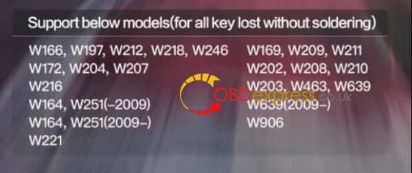 vvdi-mb-car-list-all-keys-lost