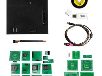 xprog-m-box-5.84-ecu-programmer-1