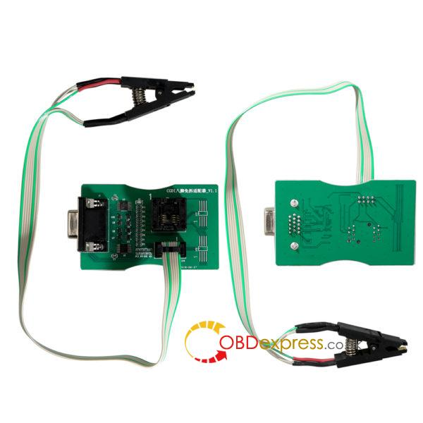 cgdi-prog-bmw-eeprom-adapter-03