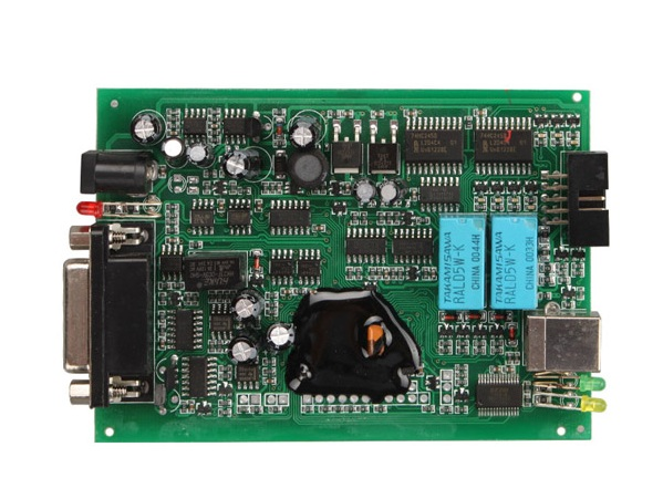 fgtech-4-fw-0386-china-version-pcb-1