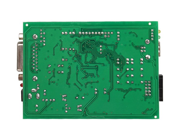 fgtech-4-fw-0386-china-version-pcb-2