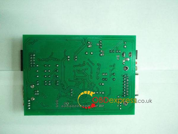 fgtech-4-fw-0475-eu-version-pcb-2