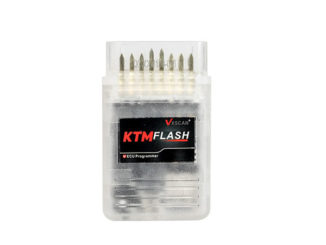 ktm-flash-ecu-programmer-1