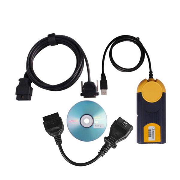 multi-diag-access-j2534-pass-thru-02