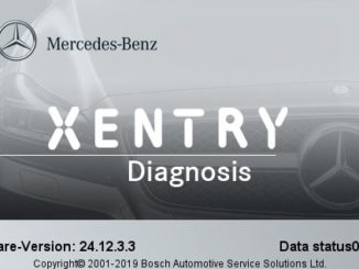 xentry openshell xdos 2019 05 01 326x245 - Free download Mercedes-Benz Xentry.OpenShell.XDOS 2019.05