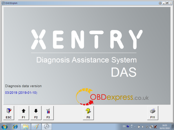 xentry-software-v2019-03-for-mercedes-benz-03
