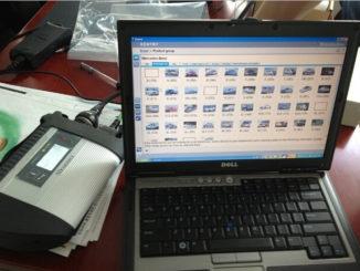 V2019.03 MB SD C4