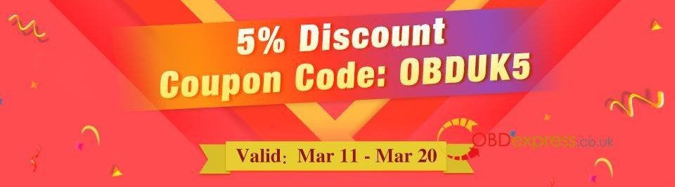 5-discount-code