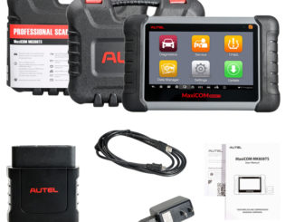 http://www.obdexpress.co.uk/wholesale/autel-maxicom-mk808ts-diagnostic-tool.html