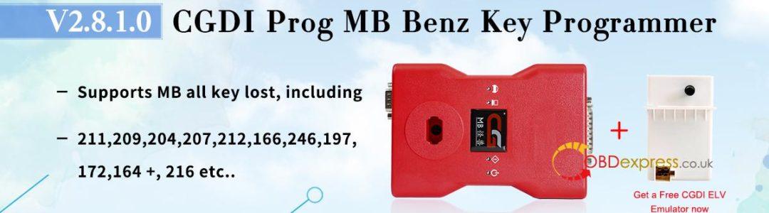CGDI-PROG-MB-BENZ