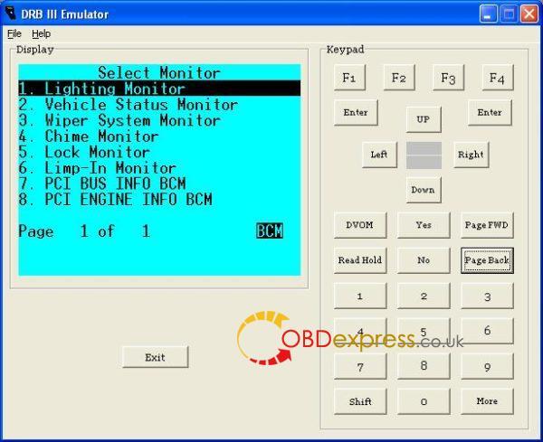 drb3-emulator-vci-pod-clone-11