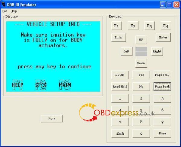 drb3-emulator-vci-pod-clone-13