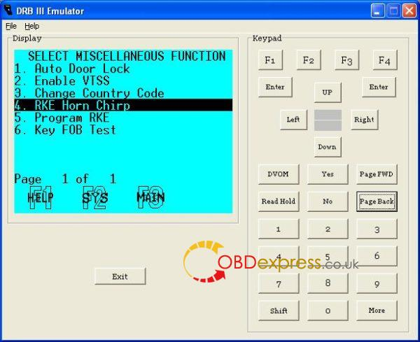 drb3-emulator-vci-pod-clone-16