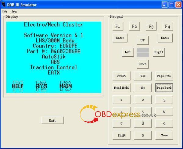 drb3-emulator-vci-pod-clone-18