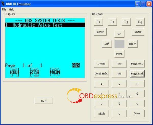 drb3-emulator-vci-pod-clone-22