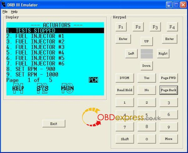 drb3-emulator-vci-pod-clone-28