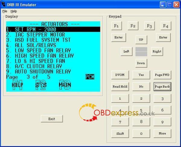 drb3-emulator-vci-pod-clone-30