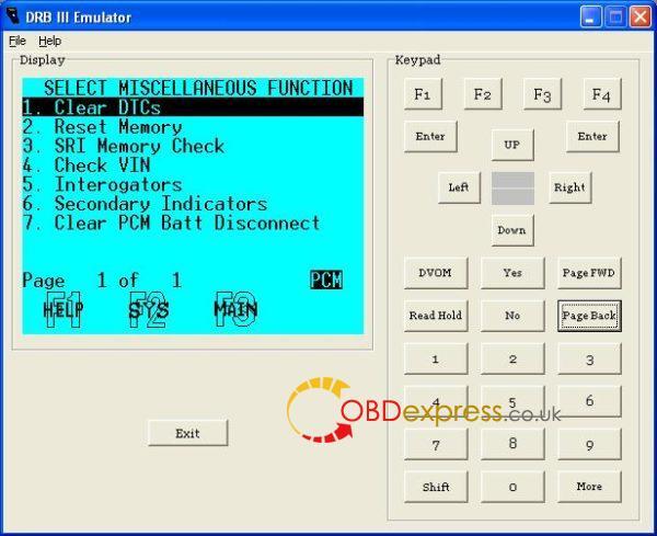 drb3-emulator-vci-pod-clone-31
