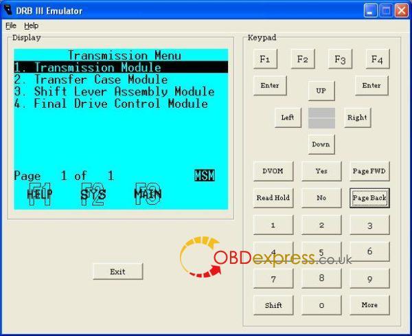 drb3-emulator-vci-pod-clone-32