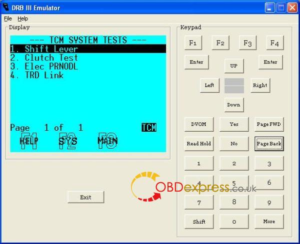 drb3-emulator-vci-pod-clone-34