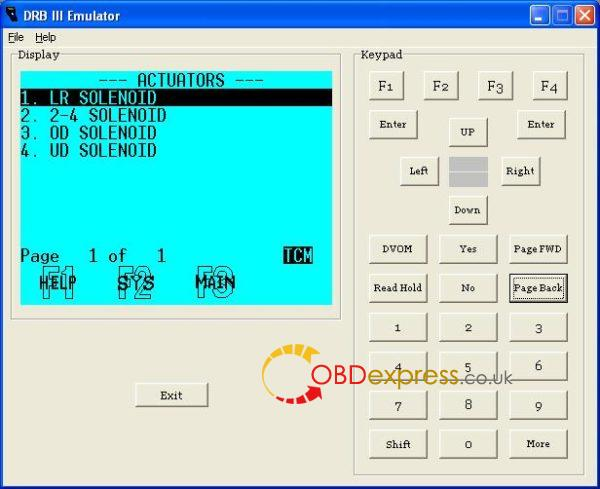 drb3-emulator-vci-pod-clone-37