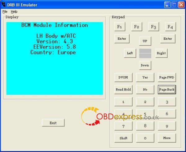 drb3-emulator-vci-pod-clone-8