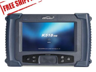lonsdor-k518s-key-programmer-1