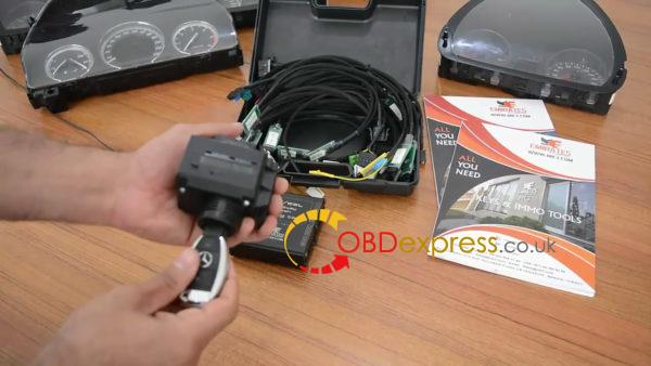 mercedes-benz-ez-eis-elv-esl-dash-gateway-full-test-cable-10