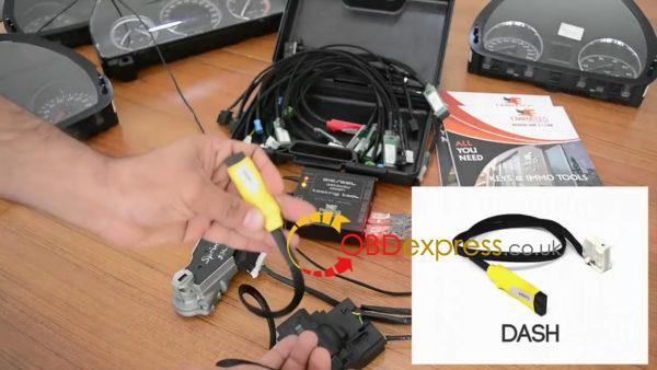 mercedes-benz-ez-eis-elv-esl-dash-gateway-full-test-cable-35