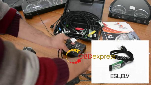 mercedes-benz-ez-eis-elv-esl-dash-gateway-full-test-cable-40