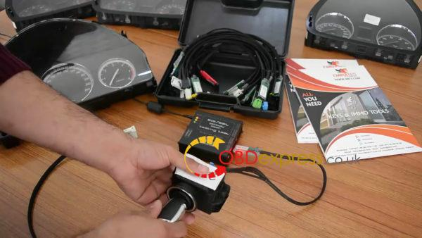mercedes-benz-ez-eis-elv-esl-dash-gateway-full-test-cable-47