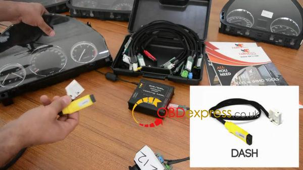 mercedes-benz-ez-eis-elv-esl-dash-gateway-full-test-cable-48
