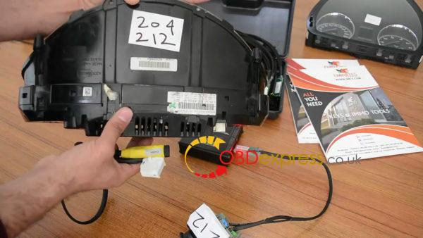 mercedes-benz-ez-eis-elv-esl-dash-gateway-full-test-cable-49