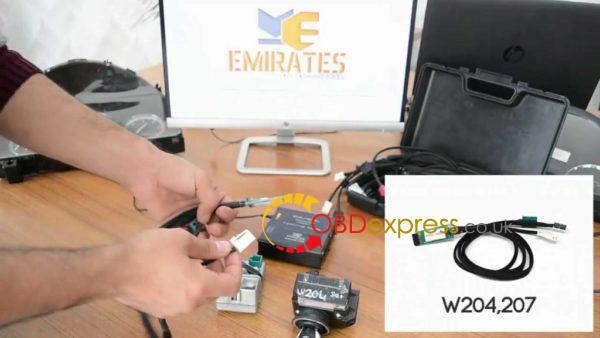 mercedes-benz-ez-eis-elv-esl-dash-gateway-full-test-cable-55