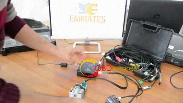 mercedes-benz-ez-eis-elv-esl-dash-gateway-full-test-cable-56