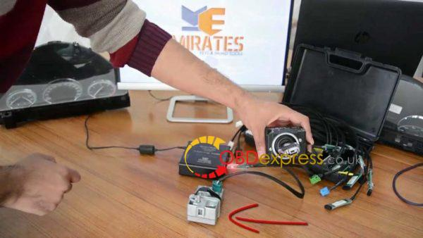 mercedes-benz-ez-eis-elv-esl-dash-gateway-full-test-cable-57