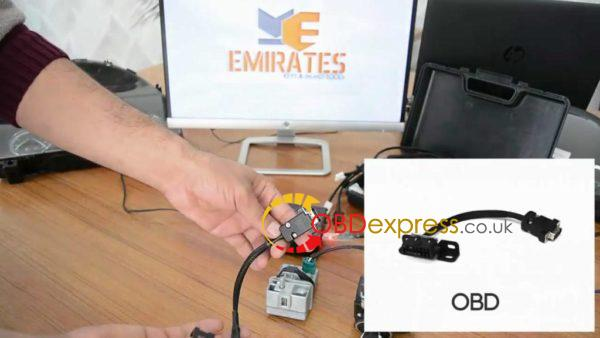 mercedes-benz-ez-eis-elv-esl-dash-gateway-full-test-cable-58