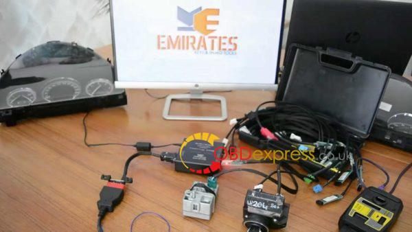 mercedes-benz-ez-eis-elv-esl-dash-gateway-full-test-cable-60