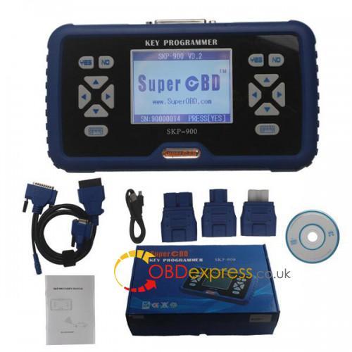 skp-900-auto-key-programmer-32-7