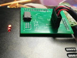 xprog-5-84-read-freescale-mc68hc908gr16-0m76z-03