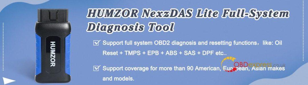 HUMZOR-NexzDAS-Lite-Full-System-Diagnosis-Tool-1