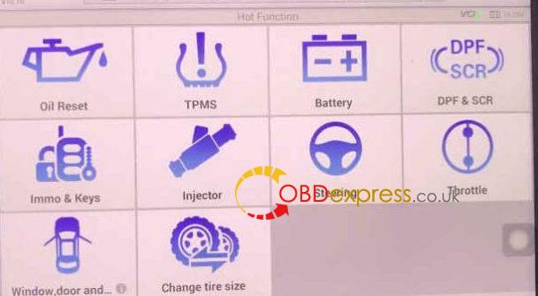 How-to-Use-Autel-MaxiSYS-Elite-to-Diagnose-Vehicle-11