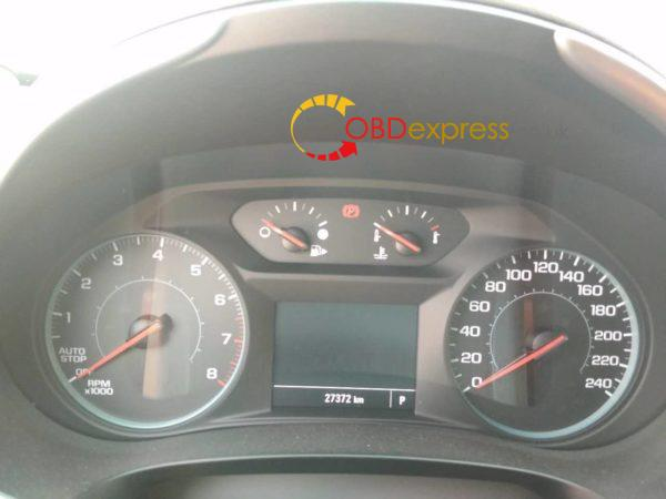 cg100-correct-mileage-on-chevrolet-malibu-xl-2018-24c32-06