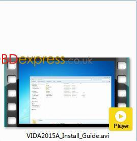 free-download-vida-2015a-07