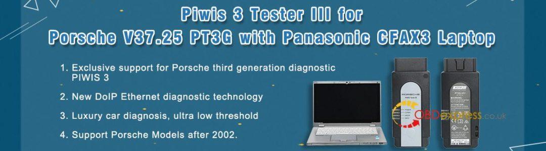 piwis-tester-iii