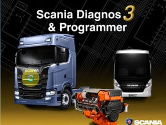 scania-sdp3-2.93.1-windows7-install-19